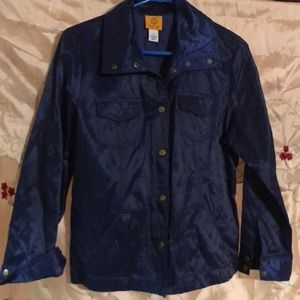 Nice Ruby Rd Jacket